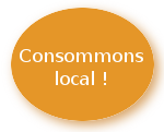 consommonslocal