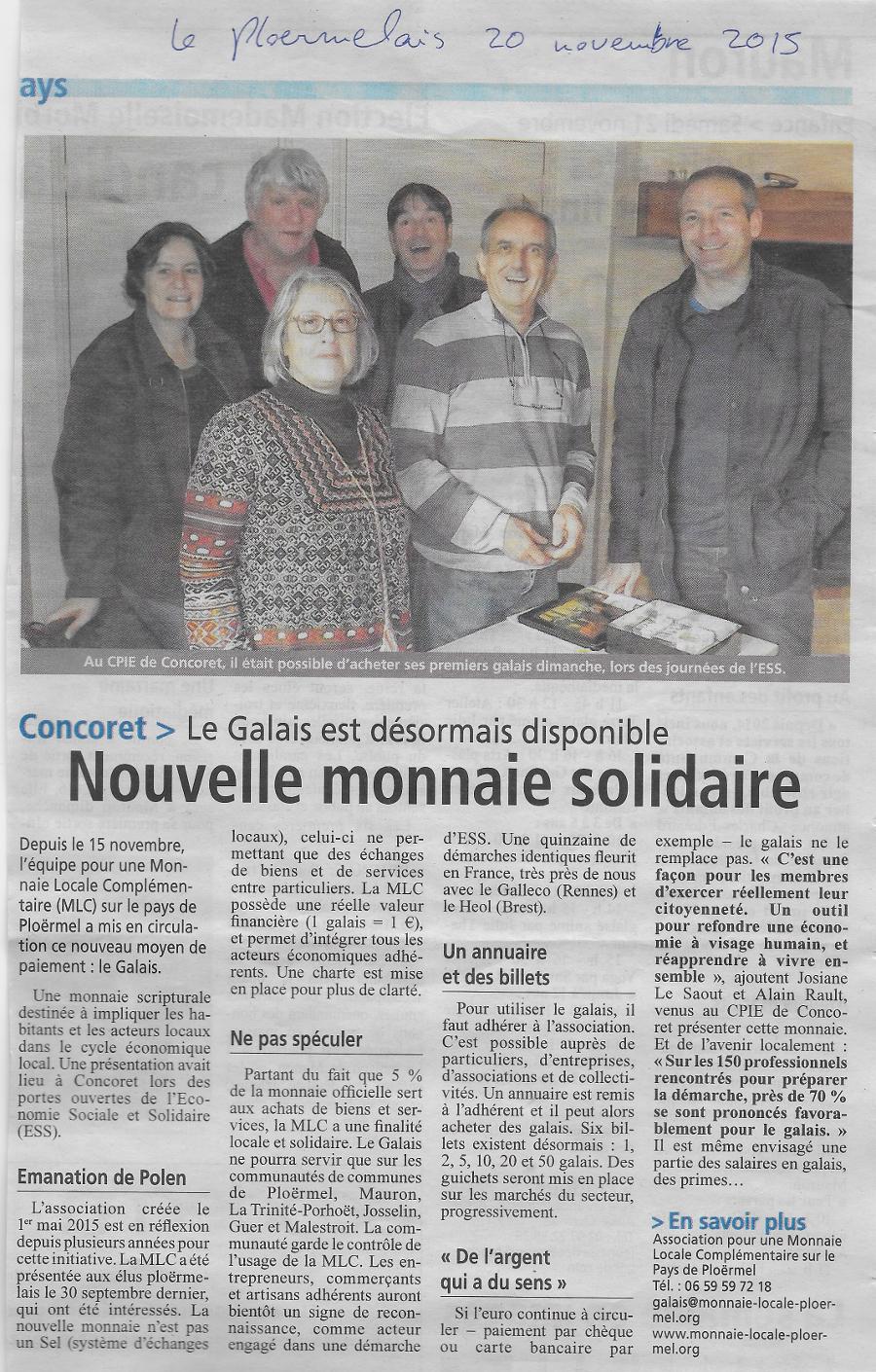 Le-Ploermelais-20nov2015