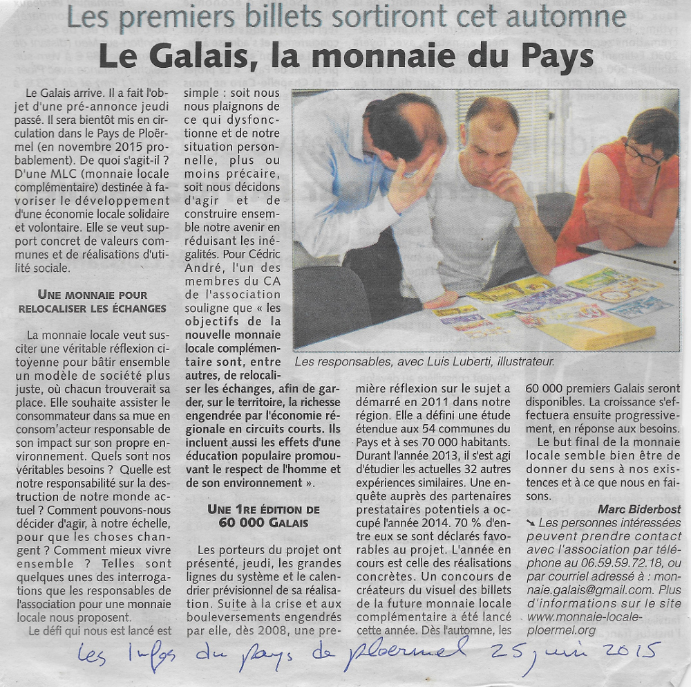 Les-Infos-25juin2015