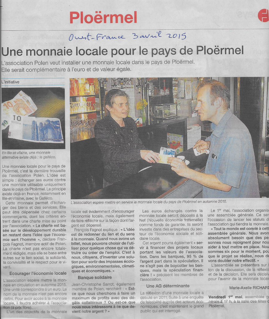 Ouest-France-3avril2015