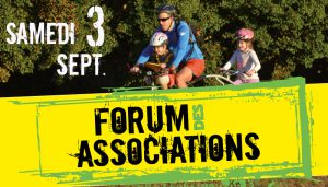 img_forum_associations_2_9507