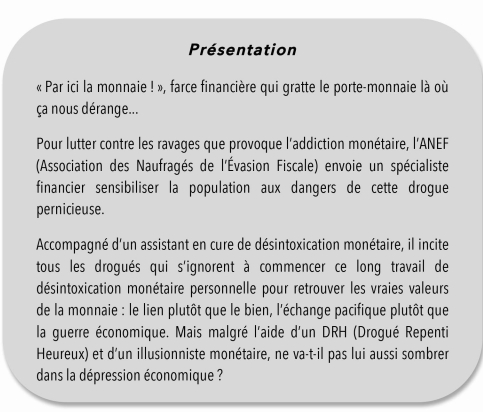par_ici_la_monnaie