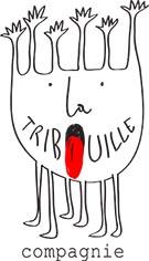 logo_tete